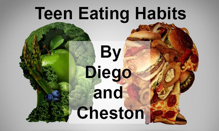 Lifestyle Choice